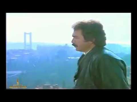 Orhan Gencebay-Seni Arıyorum Film Klip