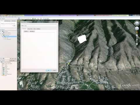 Entfernungsmessung Mit Google Earth : Entfernungsmessung mit google earth entfernungen und