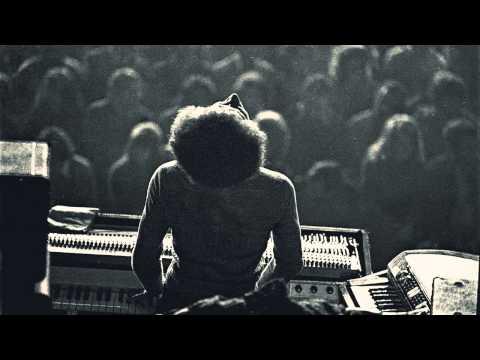 Keith Jarrett - La Scala