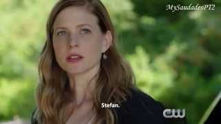 The Vampire Diaries 7x05 Extended Promo - Live Through This [HD] VOSTFR