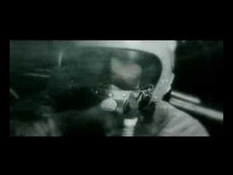 deathstars blitzkrieg video