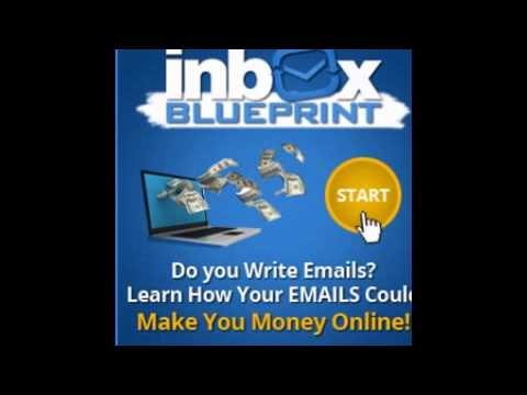 Inbox blueprint free download youtube inbox blueprint free download malvernweather Gallery