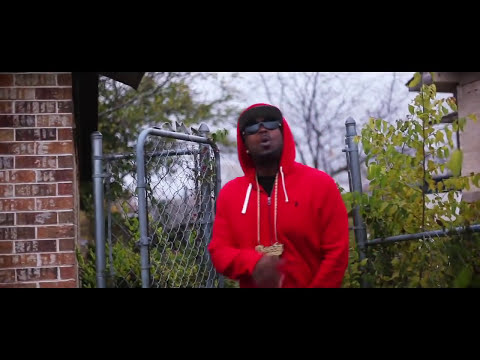 Big Hud & Beeda Weeda Ft Moses Music - Street Nigga [User Submitted]