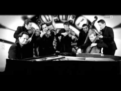 23.06.2013   ORF 2   Matinee   The Philharmonics - Oblivion