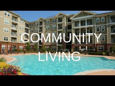homes-for-rent---apartments-for-rent---atlas-at-lavista-hills-atlanta--homes-for-rent