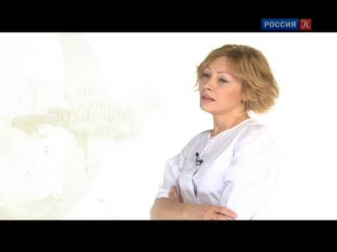 Михаил Лермонтов - И скучно, и грустно...