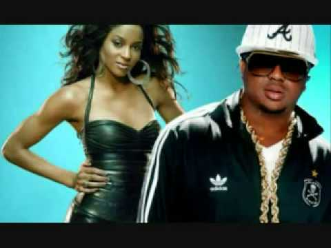 """Ciara """"Lovers Thing"""" Feat The Dream (new exclusive 2009 song) with download link"""