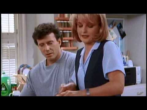 Not Boring  Helen Hunt & Paul Reiser
