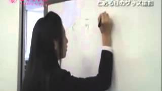 第5回目の放送は、11月28日に開催する『さくら学院祭☆2010』のグッズ撮...