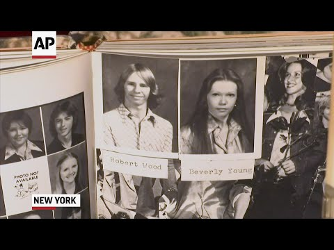 New Accuser Claims Sex Assault by Moore in '70s