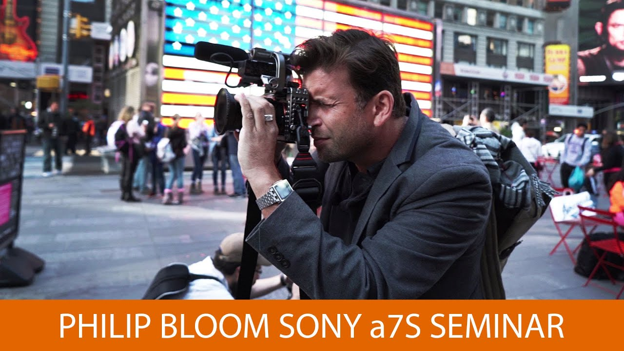Sony A7 Guide - Cover