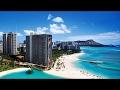 Top10 Recommended Hotels in Waikiki Honolulu, Hawaii USA