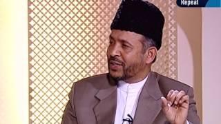 Shotter Shondhane 27th March 2014 - Islam Ahmadiyya  - The Truth