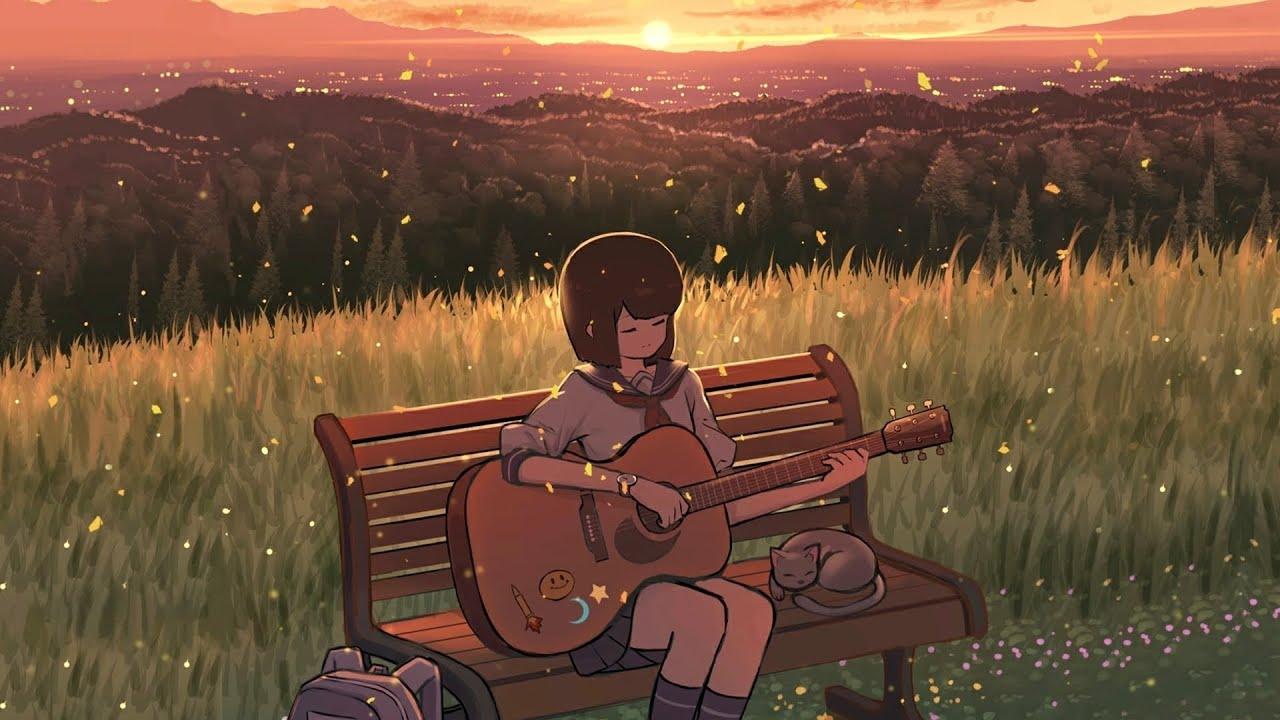 Relaxing Sleep Music - Relaxing Music, Deep Sleep Instantly, Peaceful Piano Music