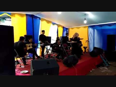 Mayjuz Live Music