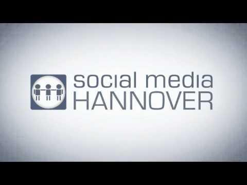 Social Media Hannover Spot