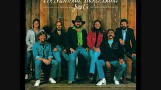 Stay A Step Ahead by The Marshall Tucker Band (from Just Us)