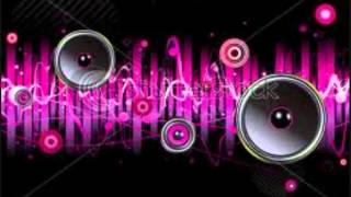 New Mix By Dj Kiefer