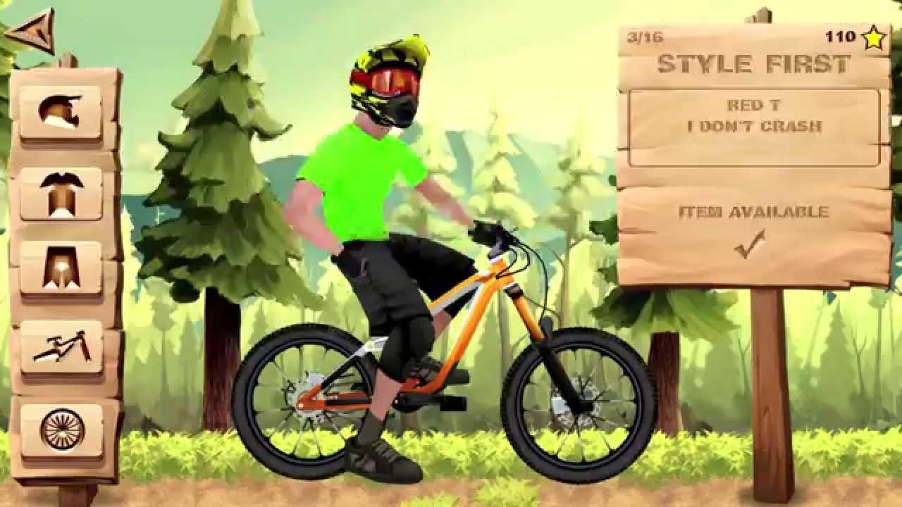 Bike Mayhem Mountain Racing Items Unlocked Mod Apk Mods Apk