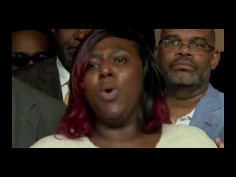 The Truth About The Alton Sterling Shooting