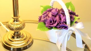 Wedding video   Canon 600D with Canon 50mm f1.8