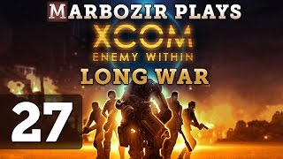 XCOM Enemy Within Long War Let