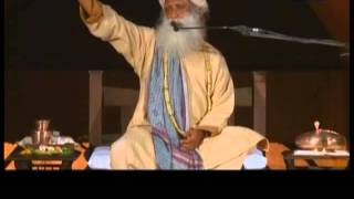 Isha yoga Sathguru Speeches 2013