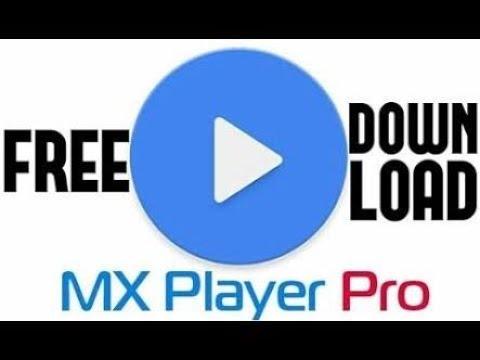 mx player x96max apk