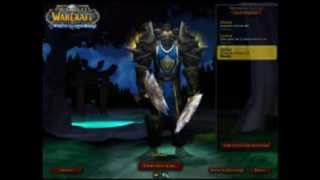 World Of Warcraft Serveur Privé Jouer Gratuitement