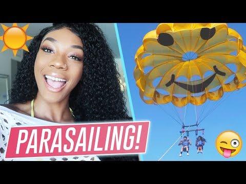 Kellie Sweet's Summer Sky High Vlog I Summer Vlogs