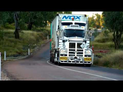 Modern Talking   Lucky Guy  Road Train Win System Remix )(