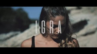 Vanja Radovanović // Igra (Official video)