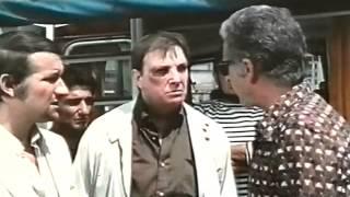 Хорошенькое дельце- 1973