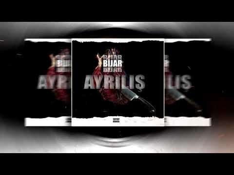 DOWNLOAD Bijar & Sinsar & Ezizhan – Dönsün Dünya (Official Audio) Mp3 song