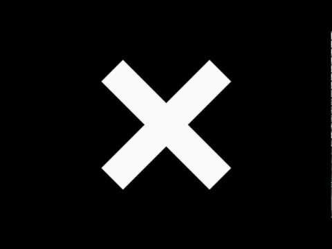The xx  Intro HQ