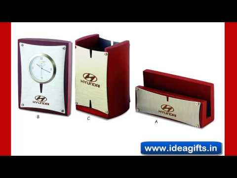 business-corporate-gift-sets-exporters-unique-gifting-ideas-for-employees,-clients-india