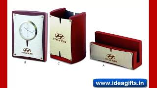 Business Corporate Gift Sets Exporters Unique Gifting Ideas For Employees, Clients India