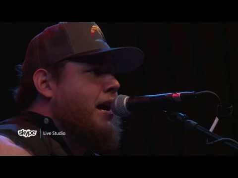 luke-combs-i-got-away-with-you-987-the-bull