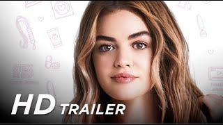 BRAVE MÄDCHEN TUN DAS NICHT Trailer (Deutsch)