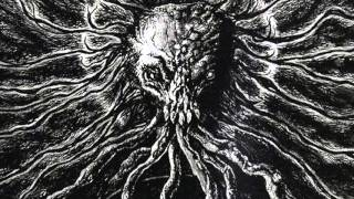 DEATHSPELL OMEGA - THE SUICIDE CURSE // HD