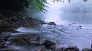 Watch Kathy Mattea A Far Cry video