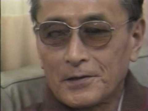 50 - 伊藤律 帰国事件 - 1980 - ...