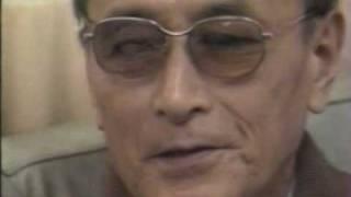 50 - 伊藤律 帰国事件 - 1980