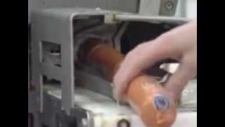 видео Вакуумные колбасные шприцы КОМПО