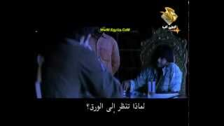 jannat full movie (High)11.webm