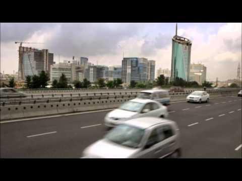 India social media mocks renaming of business city Gurgaon