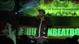 solo final reeps one vs hobbit 2010 vauxhall uk beatbox championships