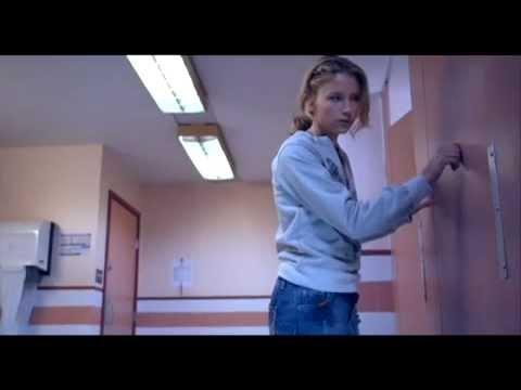 The hole movie clip bathroom scene youtube for Bathroom scenes photos