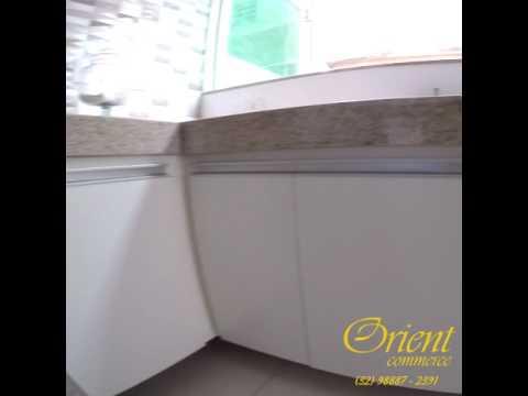 Orient Commerce móveis planejados