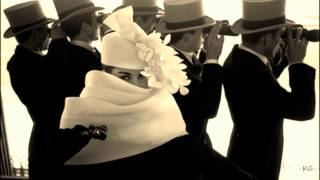 A Lady of a Certain Age - Divine Comedy